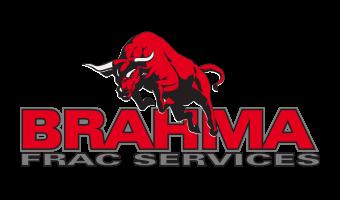 braham_brand