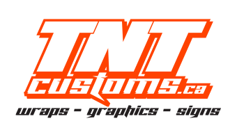 tnt_brand