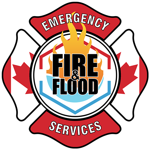 Fire & Flood Emergency Services Ltd.