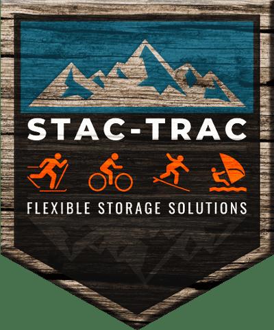 STAC-TRAC