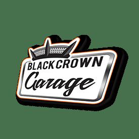 blackcrowngarage_170