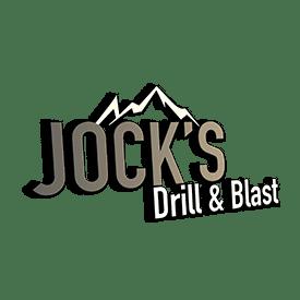 jocks_170