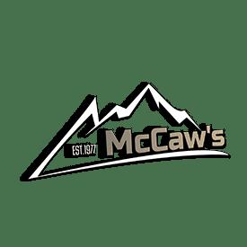 mccaws_170