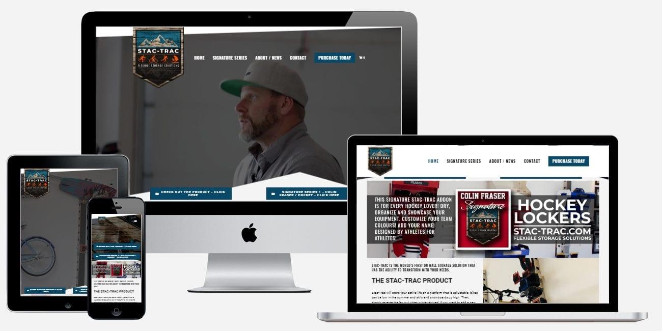 stac-trac-website