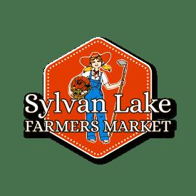 sylvanlakefarmersmarket_170