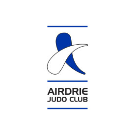 airdriejudoclub_170