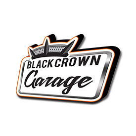 blackcrowngarage_170