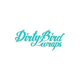 dirtybirdwraps_170