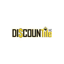 discounttile_170