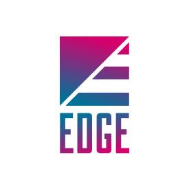 edge_170