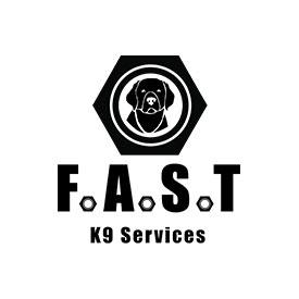 fastk9services_170