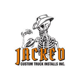 jacked_170