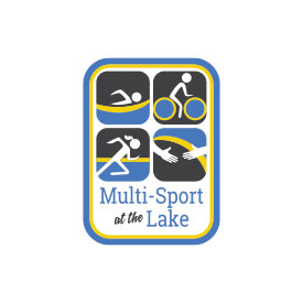 multisport_170