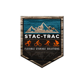 stactrac_170