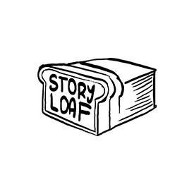 storyloaf_170