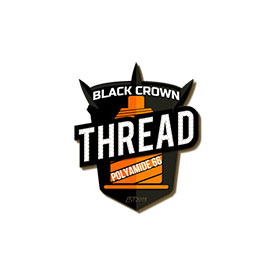 thread_170