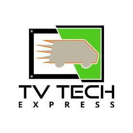 tvtech_170